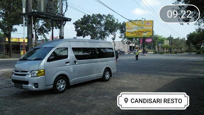 rental mobil wonogiri murah dan berpengalaman