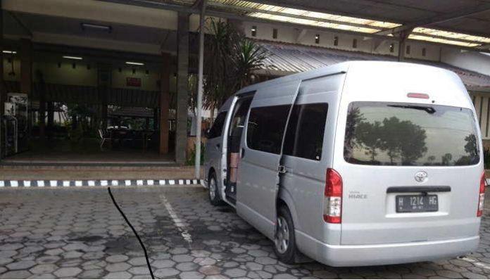 agen travel surabaya